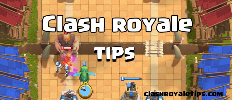 fixed-clash-royal-not-connecting-to-fb