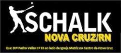 Em Nova Cruz  Você vai encontrar SCHALK