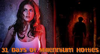 http://thehorrorclub.blogspot.com/2014/01/thc-millennium-hottie-archive.html