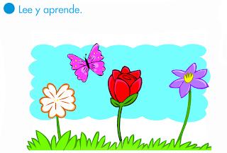http://www.primerodecarlos.com/SEGUNDO_PRIMARIA/enero/tema1/actividades/LENGUA/poesia_1/visor.swf