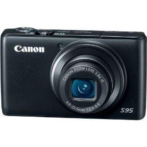 Canon-S-95