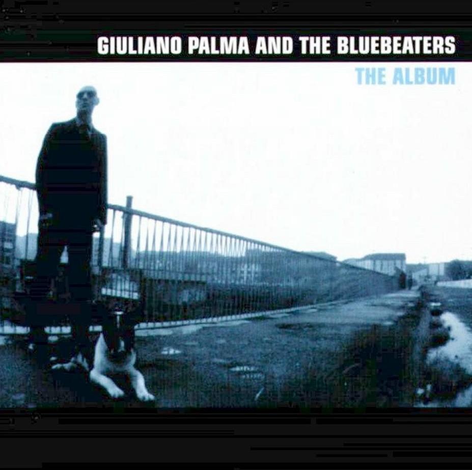 http://4.bp.blogspot.com/-XLSFVzKkyYI/UUhjsrwZddI/AAAAAAAABDE/P4EDlDDeNZA/s1600/Giuliano+Palma+and+The+Bluebeaters+-+The+Album+-+Front.jpg