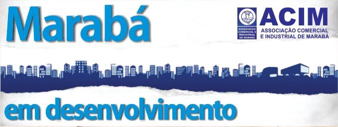 Marabá em Desenvolvimento