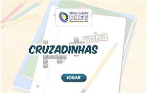 http://www.noas.com.br/ensino-fundamental-1/lingua-portuguesa/cruzadinhas/