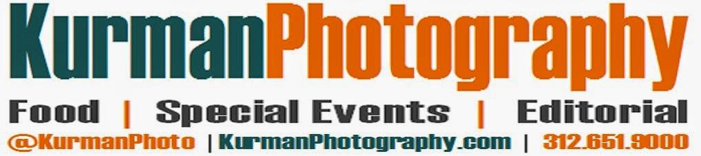 KurmanPhotography