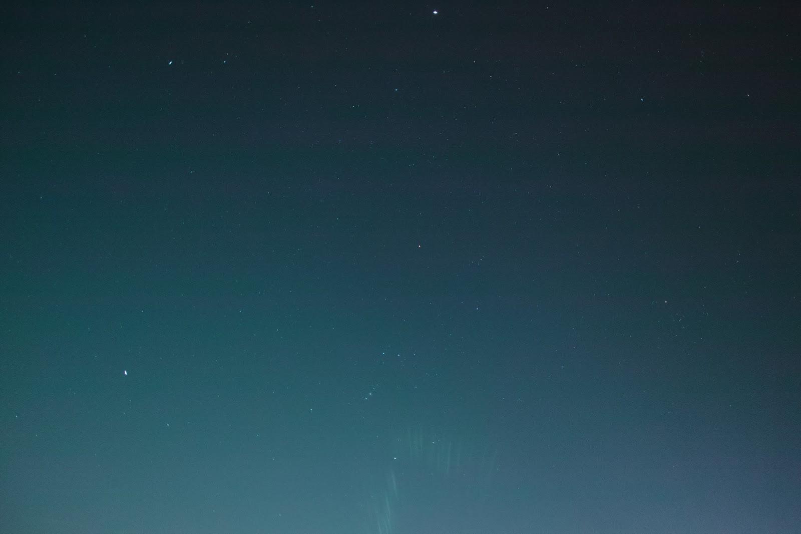 DP1Merrill 星