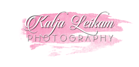 Katja Leikam photography