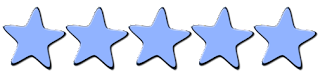 "<a href=""https://www.amazon.com/gp/pdp/profile/AOSMGDRSTVOSL/?ie=UTF8&camp=1789&creative=390957&linkCode=ur2&tag=yohameatfrbo-20"">"