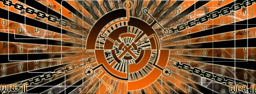 background-keren-hop-bondowoso-community-kumpulan-background-keren ...