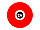 otv egypt tv logo