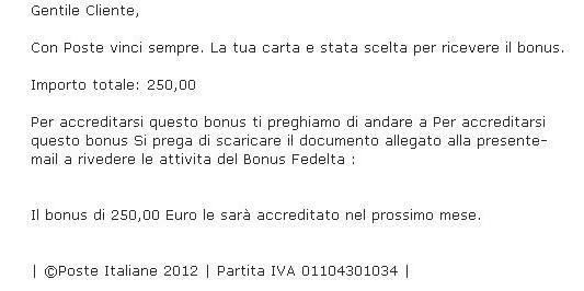 euro ascii code