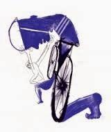 K2 Ruta Ciclo Clásico, Coromandel