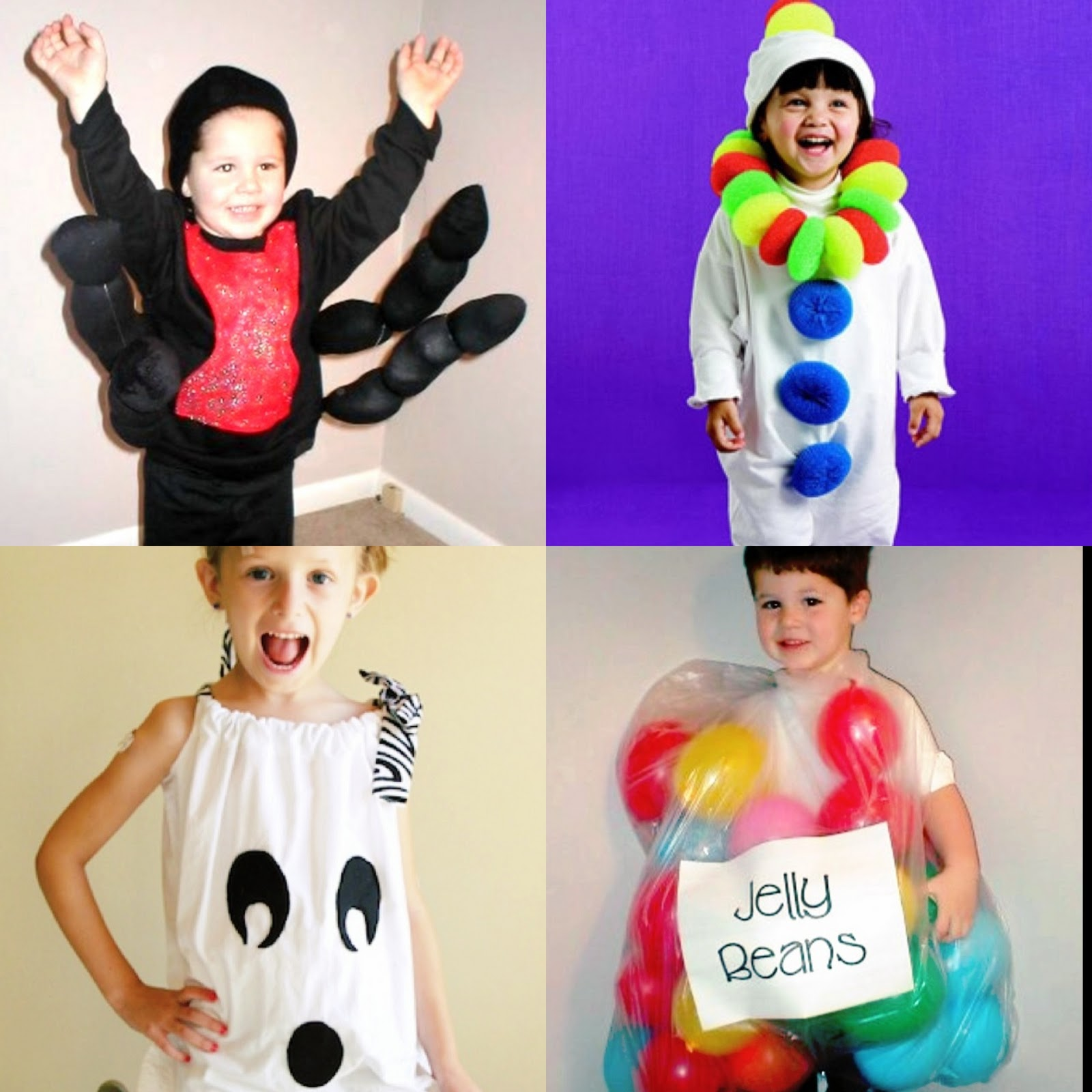 halloween essay help Halloween lesson plan  if you can get someone to help you,  lyrics for happy halloween happy halloween happy halloween happy,.