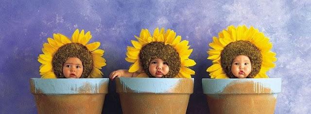 bebek1 kapak fotografi kapak resimleriblogspot - Facebok zaman t�neli i�in kapak ar�ivi