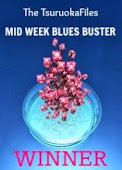 Mid-Week Blues Busters