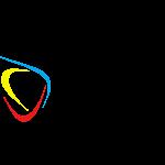 OTRA FORMA DE APRENDER