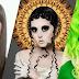 """Aparentemente, essas são mais três drag queens confirmadas na oitava temporada de """"RuPaul's Drag Race""""!"""