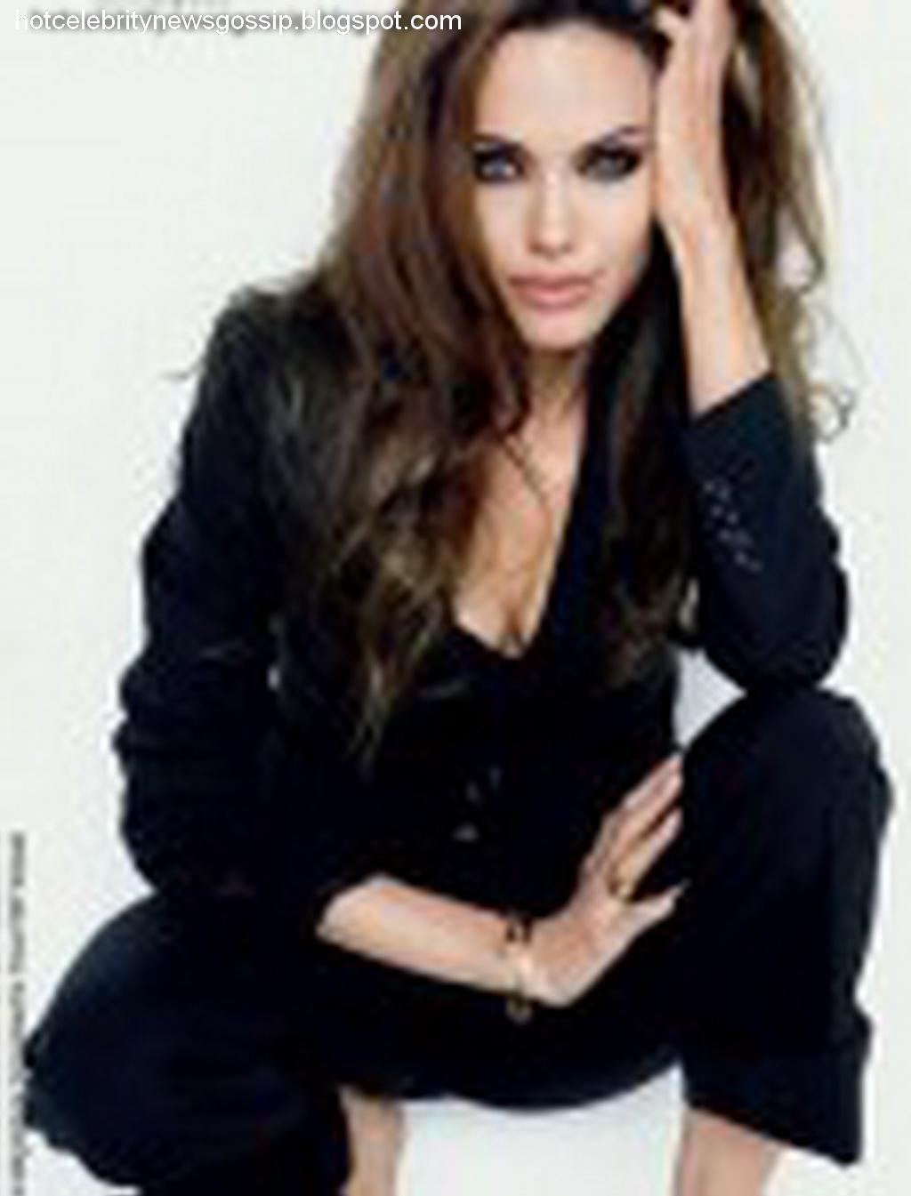 http://4.bp.blogspot.com/-XLcc0neFbVE/TngZqfSonzI/AAAAAAAAAQs/qEsvA9TFx98/s1600/hotcelebritynewsgossip.blogspot.com_angelina-jolie.jpg
