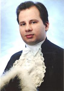 Gabriel Afonso Marchesi Lopes