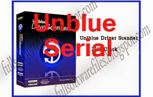Uniblue Driver Scanner Removal 2015 Serial Key Free Download