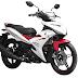 Spesifikasi Yamaha Jupiter MX 150 CC Harga Hanya 18 Jutaan