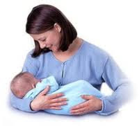 what is the importance of breast feeding