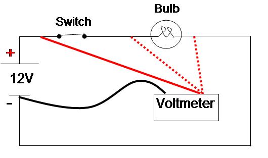 byunghyunkimttec4847  series  u0026 parallel circuit