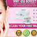 Make Your Skin Smooth And Shiny With Rejuven Eye Max