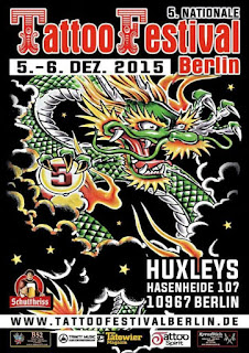 http://www.tattoofestivalberlin.de/