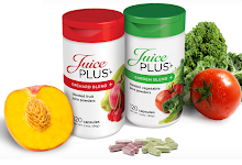 Juice Plus+