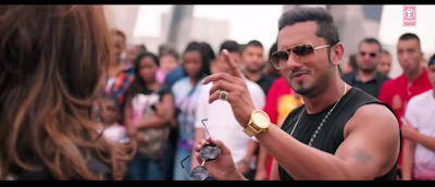 download honey singh new song love dose mp3 mp4 video