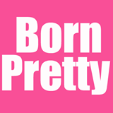 Born Pretty Store website