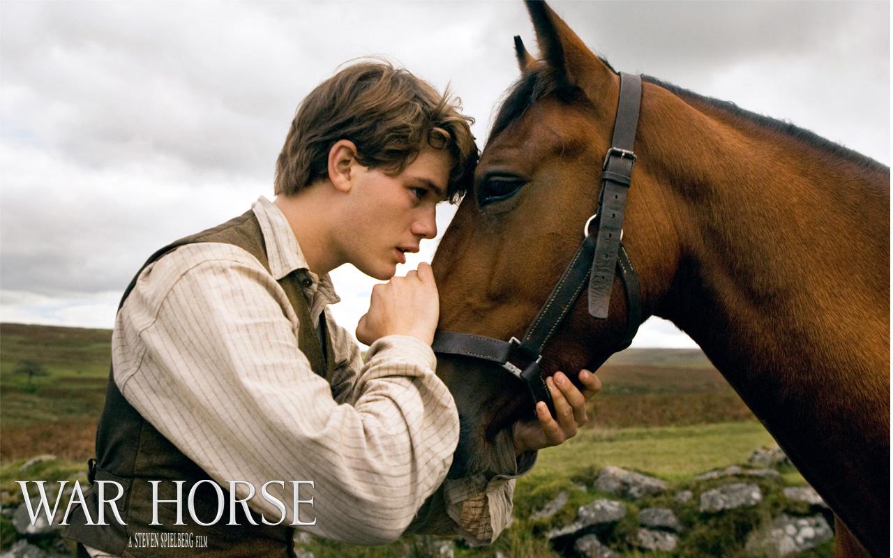 http://4.bp.blogspot.com/-XLhgK9WDOjU/TvDZLoMfdqI/AAAAAAAAACY/bQCILSWnIQA/s1600/War+Horse+Wallpaper.jpg