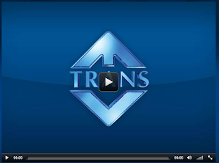 mytrans live streaming