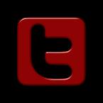 βρείτε μας και στο twitter