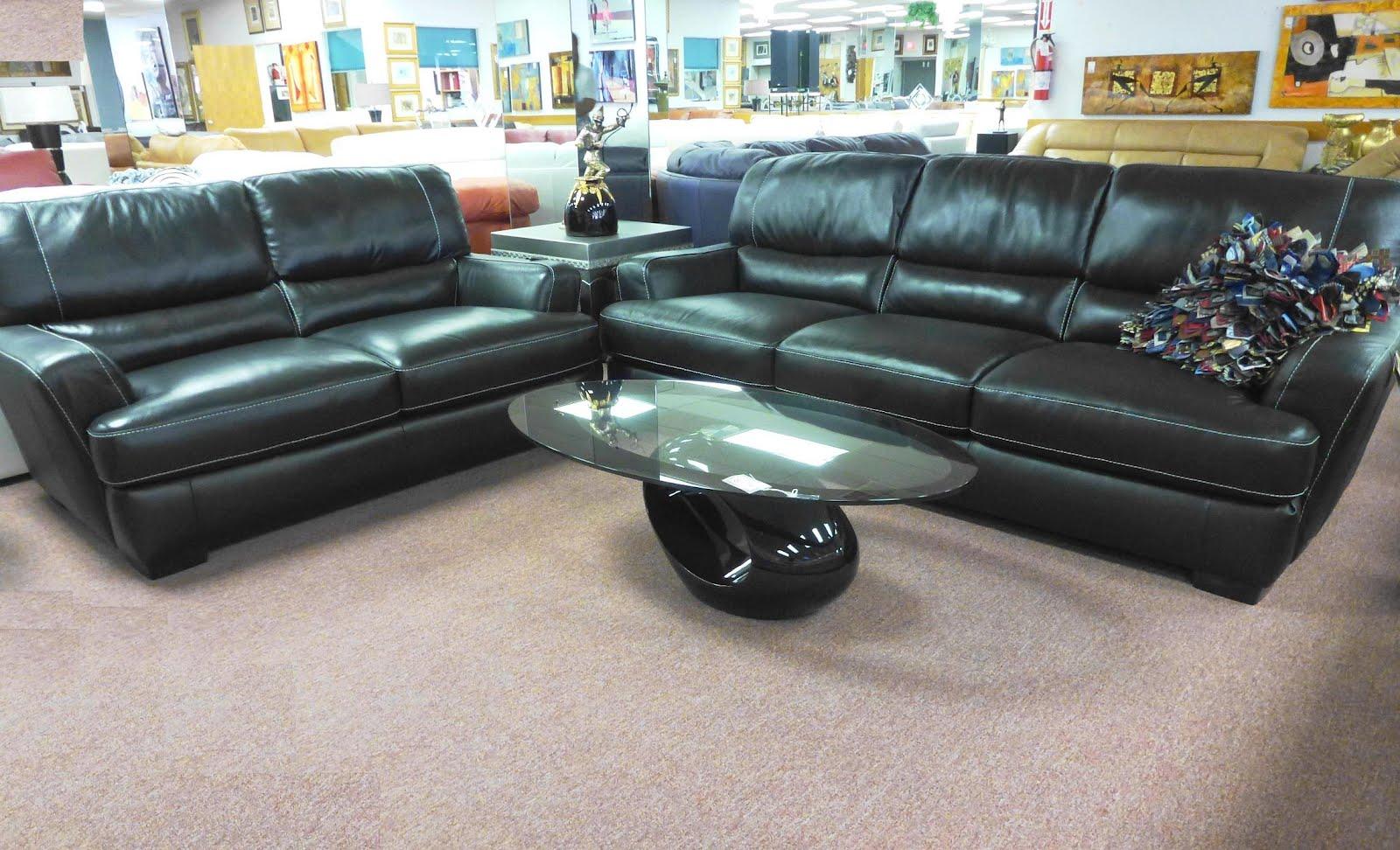 Natuzzi by interior concepts furniture italsofa for Labor day couch sale