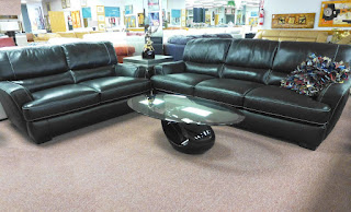 natuzzi leather sofas sectionals by interior concepts furniture august 2012. Black Bedroom Furniture Sets. Home Design Ideas