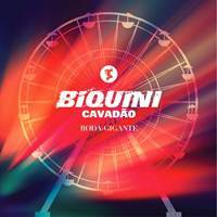 Download Biquini Cavadão Roda Gigante + Torrent