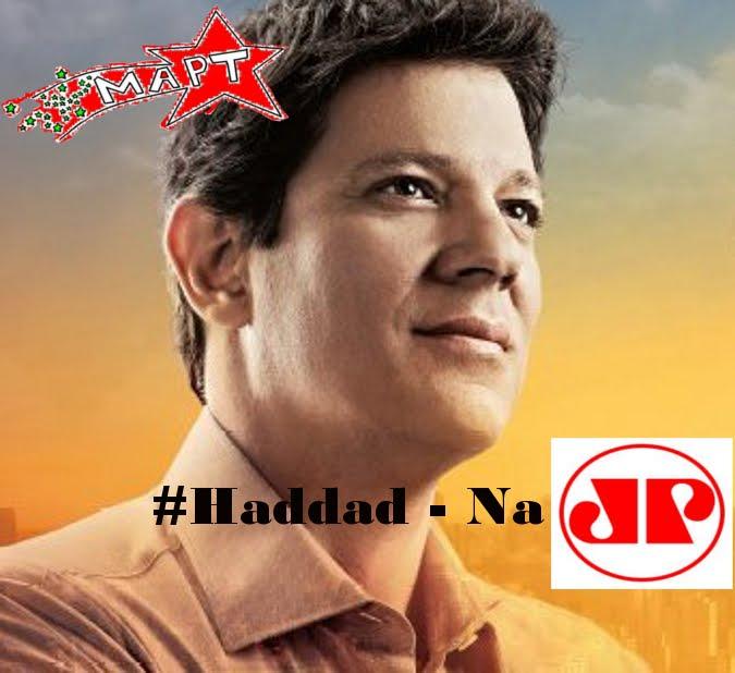 Jp Haddad