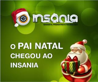 http://nucleo.netlucro.com/clique/14356/352/