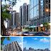 """CWNTP """"板橋市核心""""有富御花園萬坪雙公園 優質居住品質與卻物超所值的雙享新藍海"""