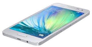 Samsung Galaxy A3 4G