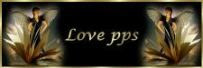 ildy1.blog - love pps