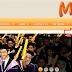 Check result exam  student Universiti Malaya