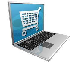 15 Estrategias para convertir los usuarios de su web de ecommerce en verdaderos clientes