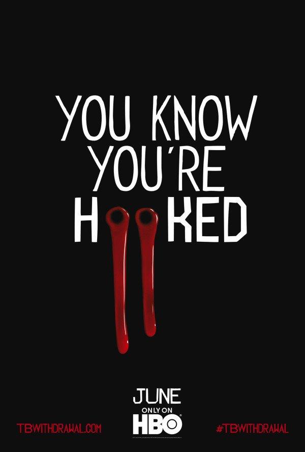 true blood season 4 trailer official. True Blood Season 4 Is Coming