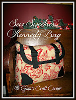 http://ginascraftcorner.blogspot.com/2013/12/the-kennedy-bag-for-sew-sweetness-bag.html
