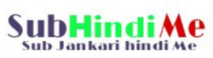 Sub hindi me