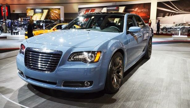 the actual discharge day for that 2016 Chrysler 300
