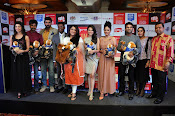 SIIMA 2014 press meet photos-thumbnail-10